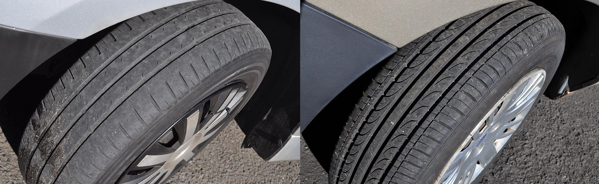 tyre-safety-checks-tyre-replacements-dumbarton